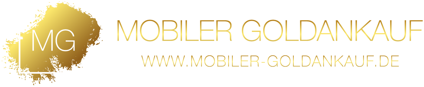 Mobiler-Goldankauf.de